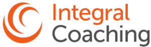 Integral coaching