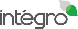 Integro learning Company Logo