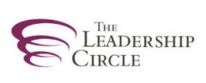 The Leadership Circle logo - 2