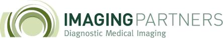 Imaging Partners Online
