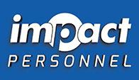 Impact Personel